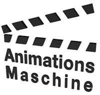 Logo animations-maschine.de